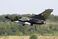 Germany - Air Force – Panavia  Tornado IDS 43+29