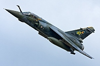 France - Air Force – Dassault Mirage F1CT 30-QQ