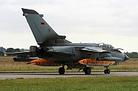 Germany - Air Force – Panavia  Tornado IDS 44+78