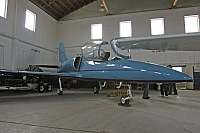 private – Aero L-39C Albatros -