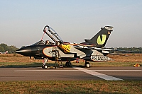 Germany - Air Force – Panavia  Tornado IDS 45+06