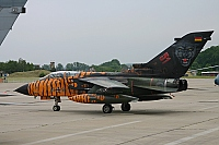 Germany - Air Force – Panavia  Tornado IDS 43+96