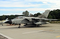 Italy - Air Force – Panavia  Tornado ECR MM7047 / 5