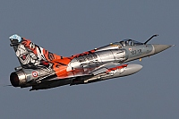 France - Air Force – Dassault Mirage 2000C 103-YR