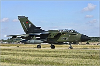 Germany - Air Force – Panavia  Tornado IDS(T) 4329