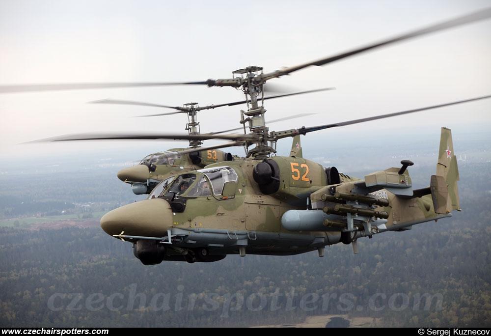 攻撃ヘリコプター「アパッチ」にレーザー兵器を搭 …
