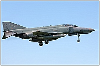Germany - Air Force – McDonnell Douglas F-4F Phantom II 3775
