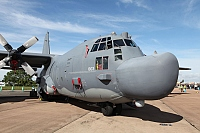 USA - Air Force – Lockheed MC-130P Hercules 88-1803