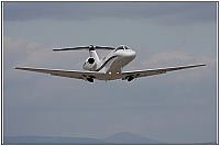 Opera Jet – Cessna 525B Citation Jet 3 OM-OPA