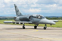 Czech - Air Force – Aero L-159A Alca 6062