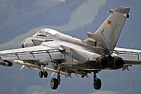 Germany - Air Force – Panavia  Tornado ECR 46+46
