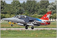 Czech - Air Force – Aero L-159A Alca 6067