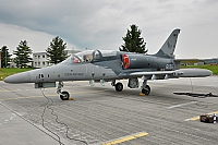 Czech - Air Force – Aero L-159A Alca 6055
