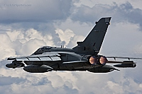 Royal Air Force – Panavia  Tornado GR4 ZD719 / 085
