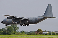 France - Air Force – Lockheed C-130H-30 Hercules 61-PK
