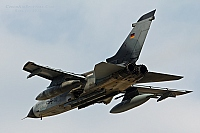 Germany - Air Force – Panavia  Tornado IDS 44+90