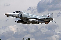 Germany - Air Force – McDonnell Douglas F-4F Phantom II 38+57