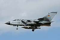 Germany - Air Force – Panavia  Tornado ECR 46+36
