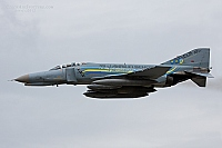 Germany - Air Force – McDonnell Douglas F-4F Phantom II 38+28