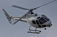 Delta System-AIR a.s. – Eurocopter AS 350 B3 OK-DSW