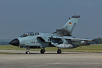 Germany - Air Force – Panavia  Tornado IDS 46+22