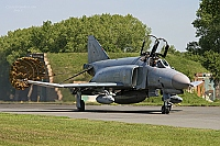 Germany - Air Force – McDonnell Douglas F-4F Phantom II 38+17