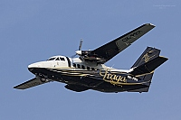 PRAGA AVIATION – Let L-410UVP-E Turbolet  OK-PRH