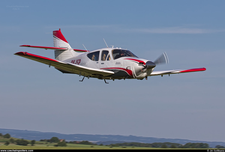 aero commander 114 service bulletin  aero commander 112