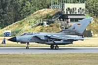 Germany - Air Force – Panavia  Tornado IDS 43+46