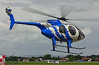 private – MD Helicopters MD 500E (369E) SP-SOO