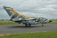 Germany - Air Force – Panavia  Tornado ECR 46+29