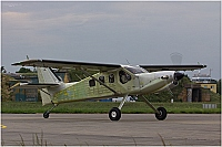 Unknown – Technoavia SM-92TE Finist (Praga) 49423