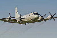 Germany - Marine – Lockheed P-3C Orion 60+08