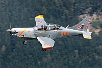 Poland - Air Force – PZL - Okecie PZL-130TC I Turbo Orlik 050